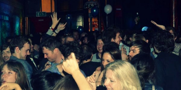 Hackney Council's Clubbing Consultation Has Turned into a Farce