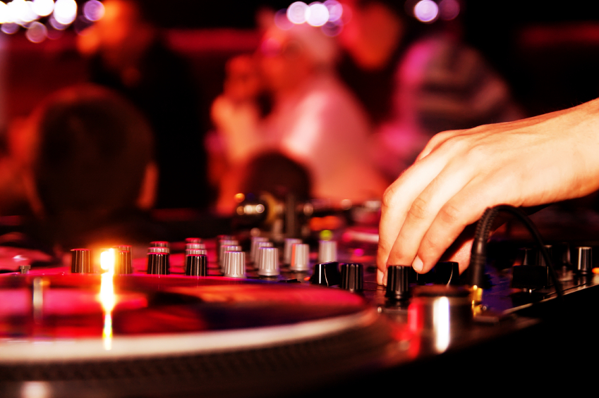 UK clubs are closing – this is how a nightlife revolution begins
