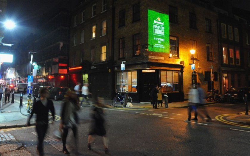 The war on London's nightlife is damaging businesses – and ruining our fun