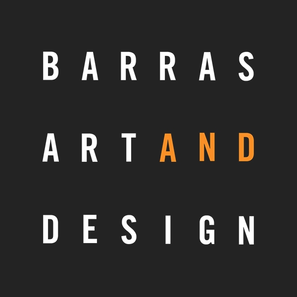 Barras Art and Design (BAAD)