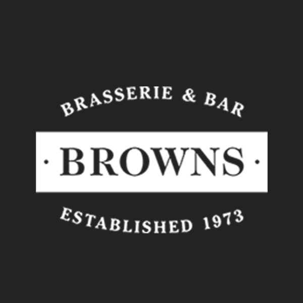 Browns Brasserie and Bar