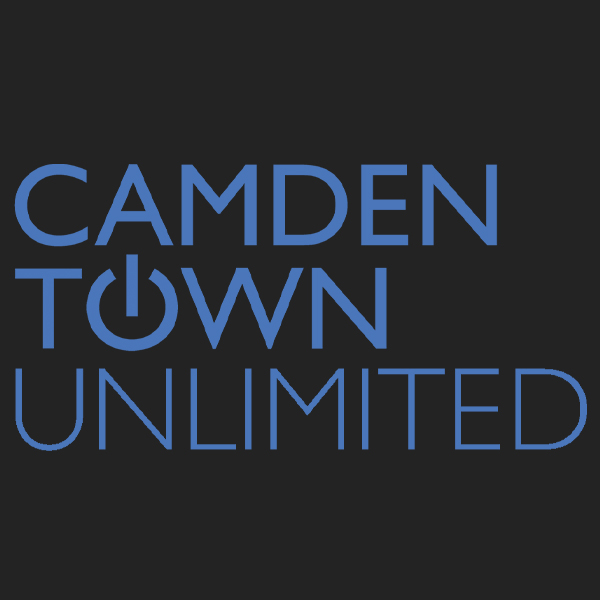 Camden Town Unlimited