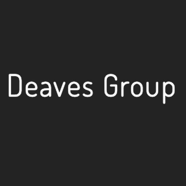 Deaves Group