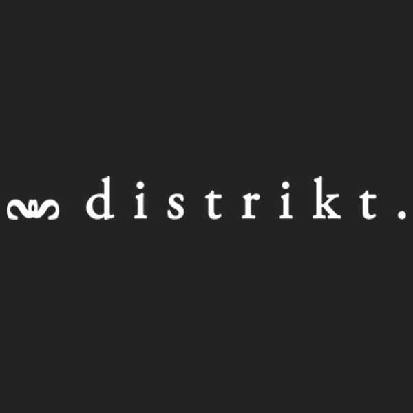 Distrikt Bar