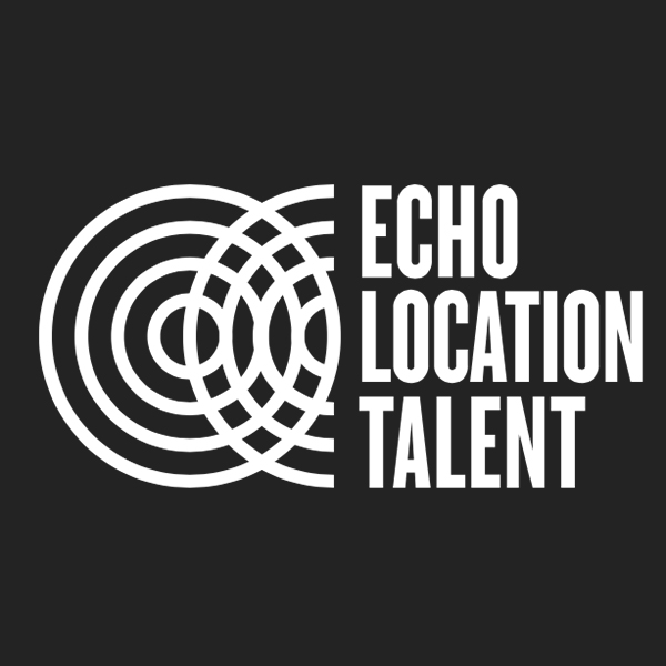 Echo Location Talent