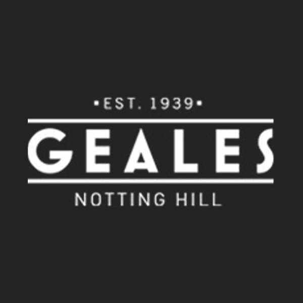 Geales Notting Hill