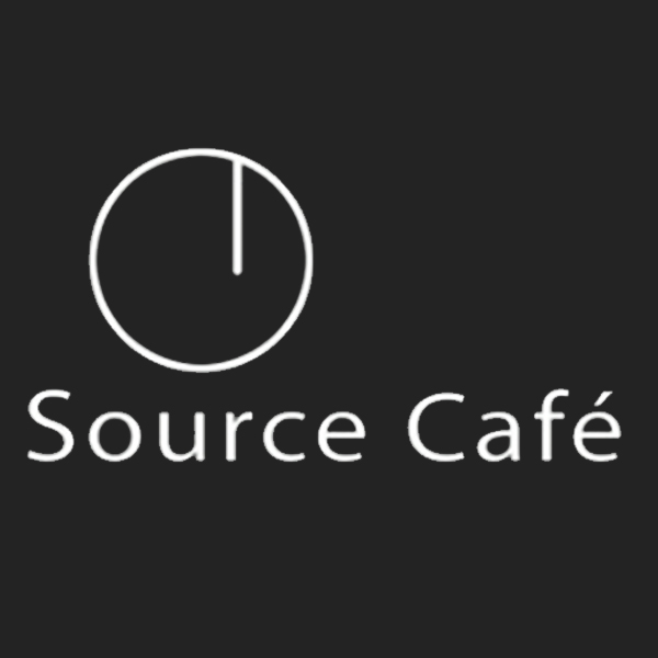 Source Cafe