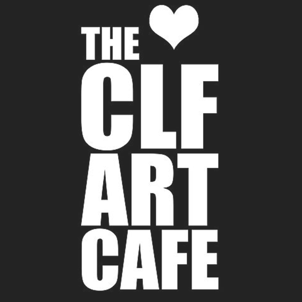The CLF Art Cafe