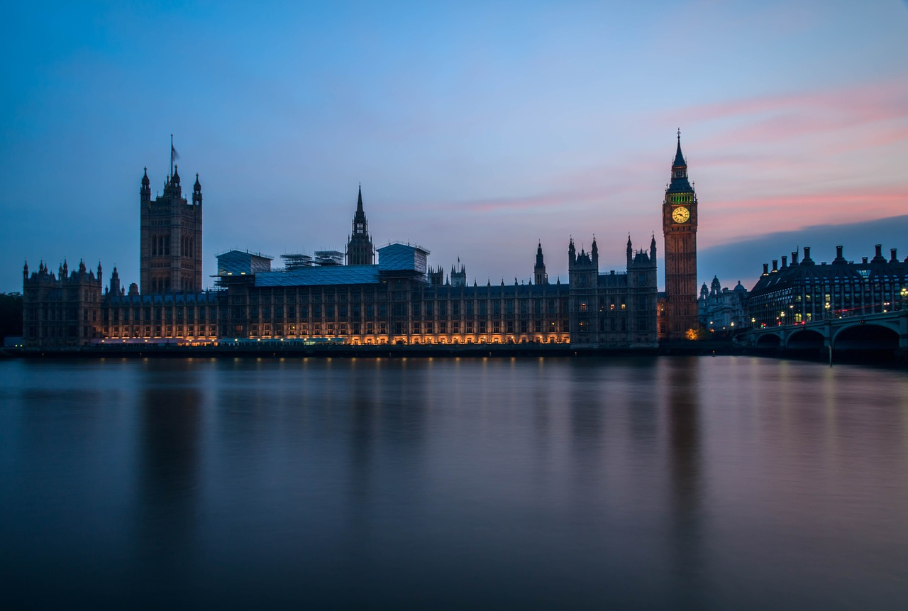 IOL Workshop – Planning & Licensing Communication Infrastructure – House of Lords Review of the 2003 Licensing Act