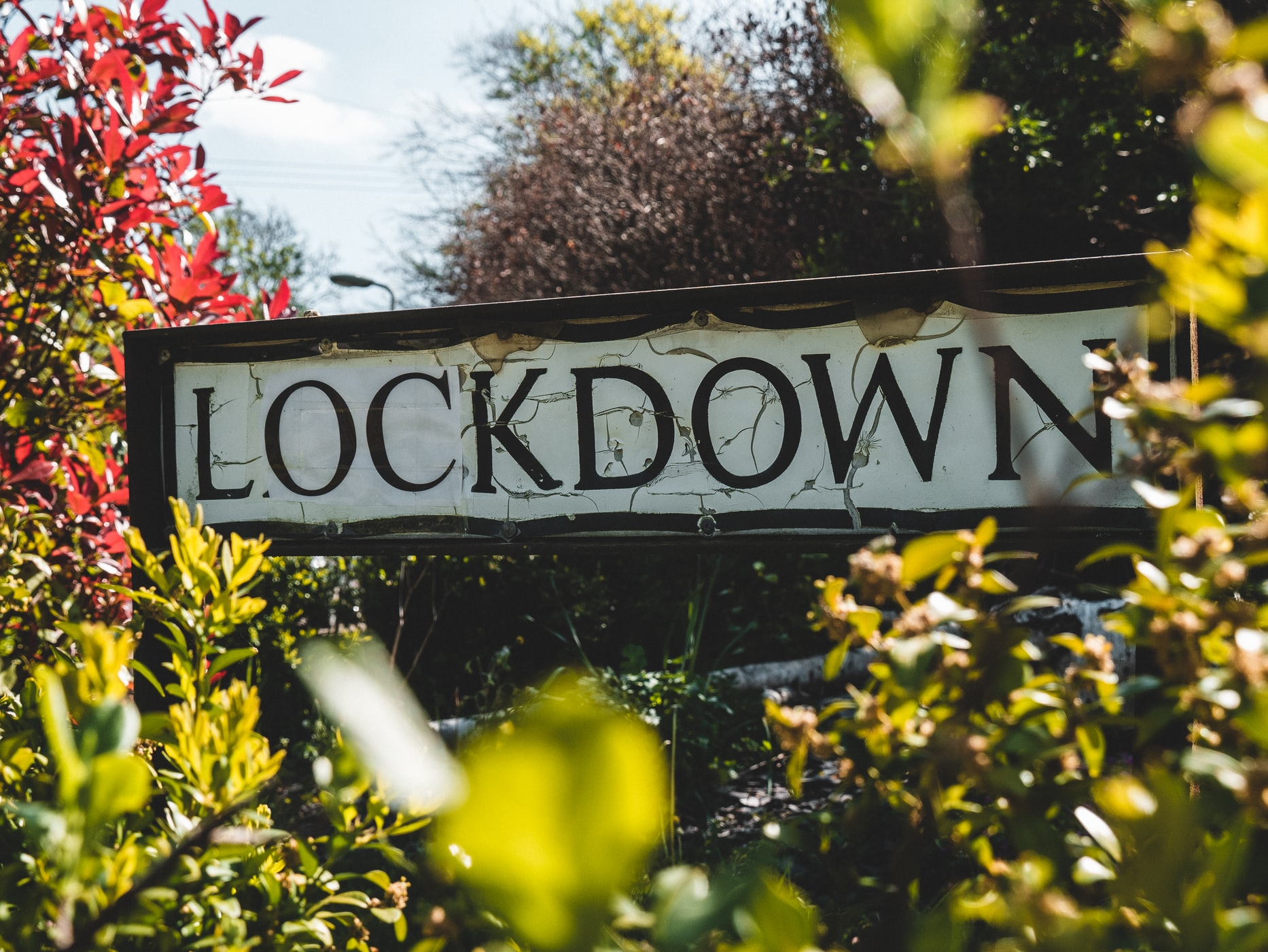 Emerging from lockdown: what are the prospects for Wetherspoons, Dunelm, JD Sports, Hollywood Bowl and others?