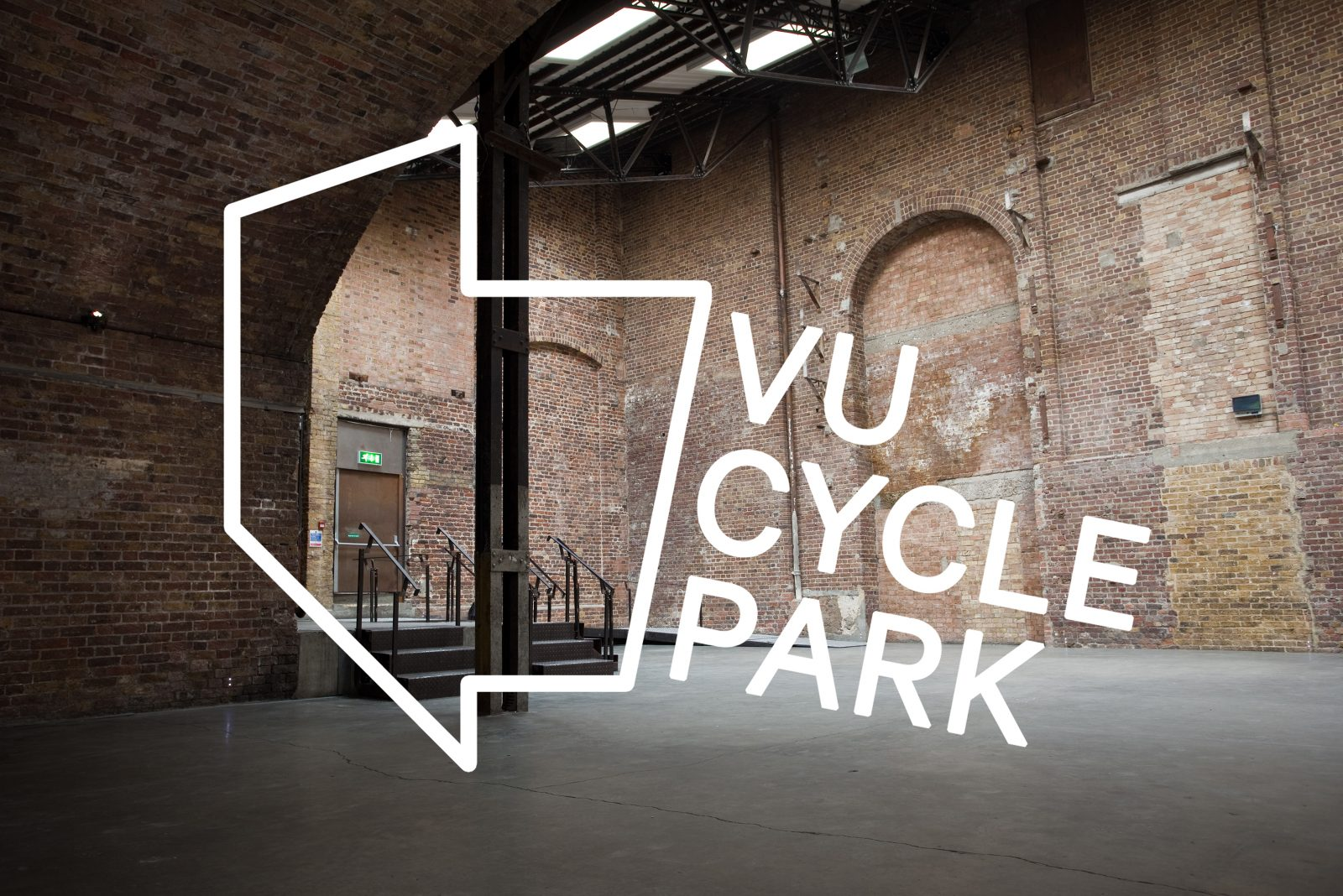 Discount for NTIA member staff parking at VU Cycle Park
