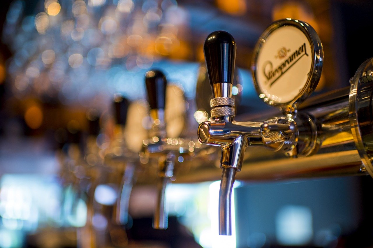 BBPA welcomes reform of Small Brewer Relief, Alcohol Duty Review and Business Rates Review