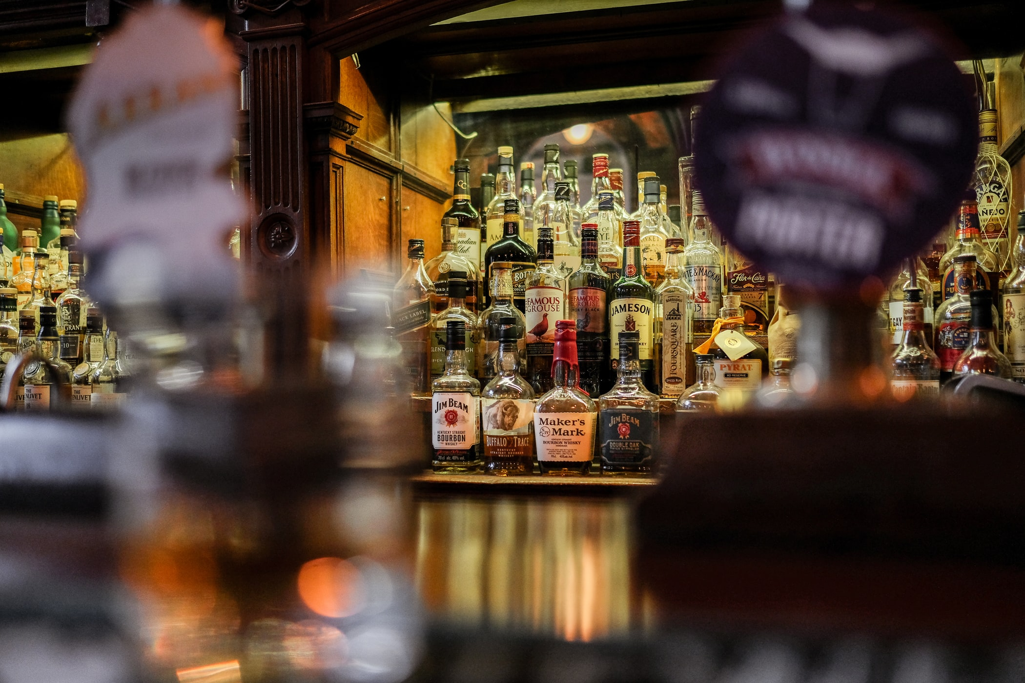£800 million business rates bill could be the last straw for thousands of pubs