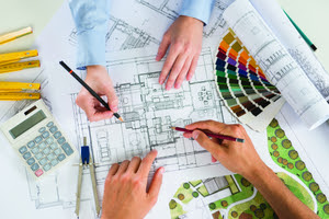 Jenrick announces next steps to put beauty and design at heart of planning system