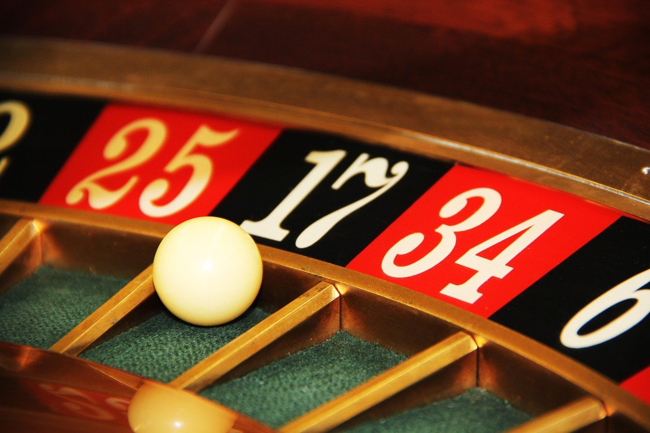 The Advertising Standards Authority publishes updated guidance on the rules regarding gambling advertising